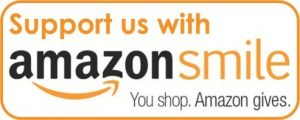 link to amazon smile